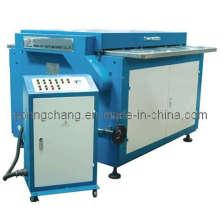 Gift Box Slotting Machine (LK-1300C)