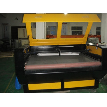 Goldensign Auto Feeding Laser Cutting Machine