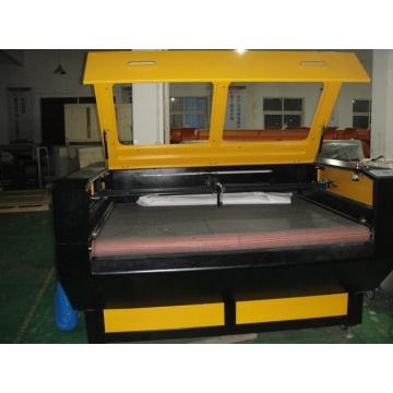 Goldensign Auto Feeding Laser Cutting Machine