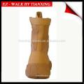 Light Weight Desert Suede outdoor boots