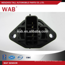 MASS AIR FLOW SENSOR/METERS 22680-AD210