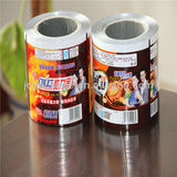 Best quality!food packing material,packaging film(food grade QS certified)