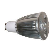 Светодиодная прожекторная лампа (GN-HP-CW2W3-GU10)