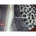 vente en gros usine de toutes les saison Fleece Blanket