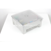 Plastic Power Supply UPS 12VDC 17AH Battery