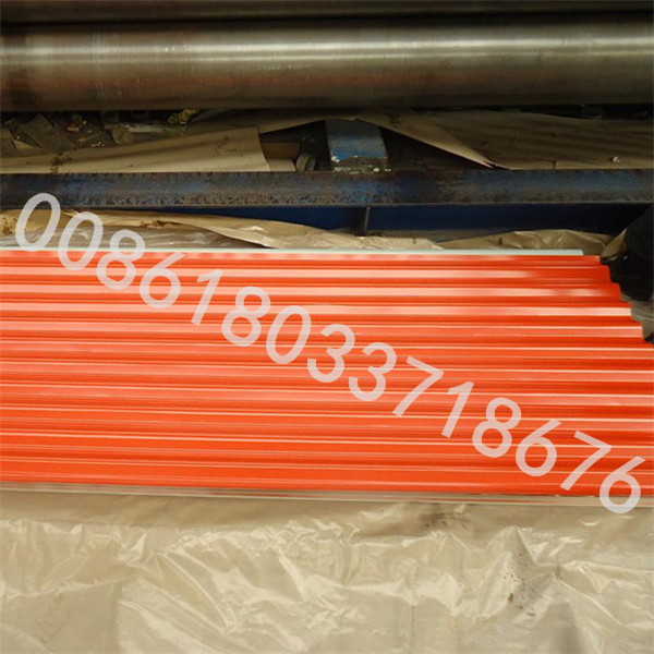 steel coils&sheets (662)