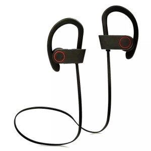 Auricolari wireless più venduti per la corsa in palestra