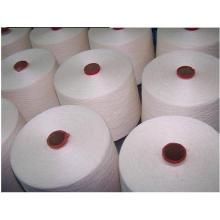 Лучшее качество Автрийского шерстяной пряжи для вязания