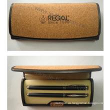 Bolígrafo promocional de regalo (LT-C332)
