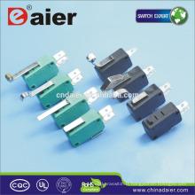 Daier KW1 micro-interrupteur cerise micro-interrupteur