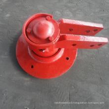 OEM Disc plow spare parts