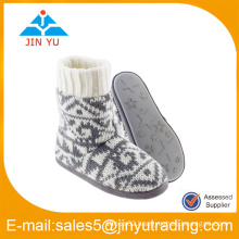 wholesale snow boots women