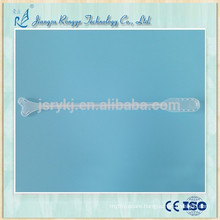 PP material disposable gynecology cervical depressor