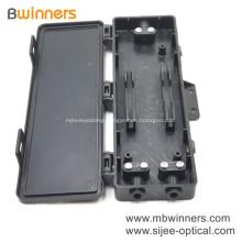 2 Ports Mini Wall Mounted Fiber Optical Terminal Box