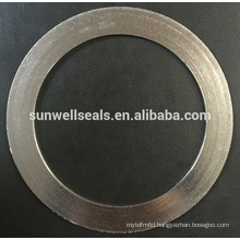 R Basic Gasket Type spiral wound gasket without inner and outer ring(SUNWELL)