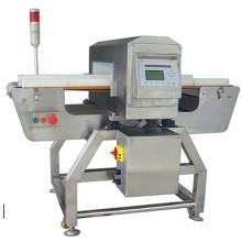 Detector de metais de alta qualidade para a indústria de alimentos e remédios