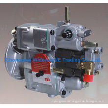 Original Original OEM PT Kraftstoffpumpe 4060961 für Cummins N855 Serie Diesel Motor