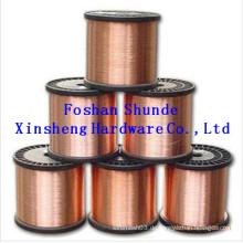 Hochwertiger Phosphor Kupferdraht
