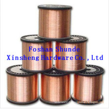 High Quality Phosphorus Copper Wire