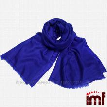2014 bufanda en colores pastel al por mayor de la cachemira