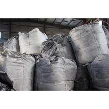 Blocs de graphite alcalin avancés
