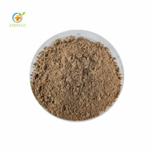 High Quality Chinensistu Si Zi Extract Dodder Extract Cuscuta Extract