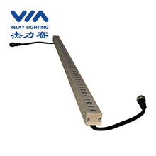 outdoor led wall washer lights 12W