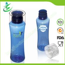 750ml Best Sales Tritan Water Bottle with Custom Logo