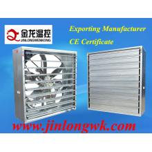 Simens Motor Ventilation Fan