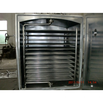Improved Square Vacuum Dryer Made by Original Manufacturer