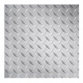 Big Five Bar Aluminum Checkered Plate Use