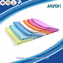 Cheap Wholesale Cooling Sport Towel