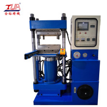 Pemanasan Vulkanisir Rubber Wristband Making Machine