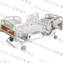 5-Function Electric Adjustable Hospital Ward Equipment