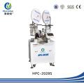 Hochpräzise vollautomatische Drahtklemmen-Crimpmaschine mit SGS