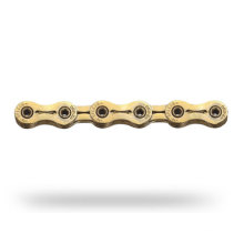 Chains (Driven CNM9Z)