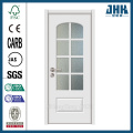 JHK High Quality Comfortable Room Sliding Glass Door