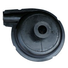 Dust Proof Slurry Pump Protecting Bush