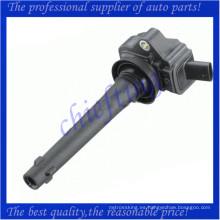 3163-00-3705013 0221504027 para la venta de bobina de encendido uaz hunter
