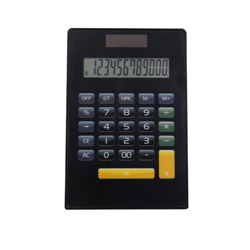 LM-2103 500 DESKTOP CALCULATOR (1)
