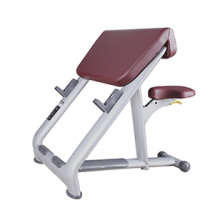 Scott Bench Commercial Gym Equipment