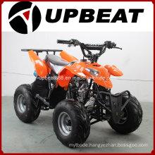 110cc Sport ATV Racing Quad Bike for Sale Cheap