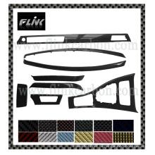 Набор Carbon Fiber Interieur для автомобиля BMW E90