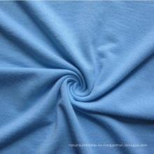 30s 100% rayón viscosa sarga tela de ropa de archivo