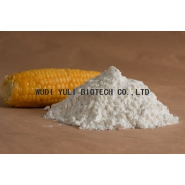 Attractive Price Industrial Grade Maize Starch for Sale