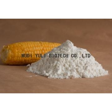 El precio atractivo del maíz del grado industrial del precio para la venta