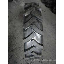 Traktor Reifen / Reifen 9.5-24 8.3-20