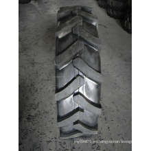 Neumático de tractor / neumático 9.5-24 8.3-20