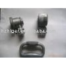 aluminum motorcycle part/pneumatic tools/aluminum parts die casting