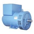 380V-480V Marine Double Bearing Shunt Generator Diesel